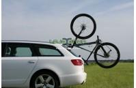Suporte de Bicicleta SeaSucker Hornet 1 Bicicleta