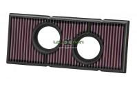Filtro de Ar K&N KT-9907 KTM 990