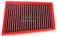 Filtro de ar BMC FB674/20 Nissan Qashqai, X-Trail, Renault Koleos