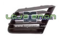 Grelha Frontal Seat Ibiza 6L - Esquerda