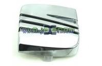 Símbolo Grelha Frontal Seat Ibiza 6L 2002-2008