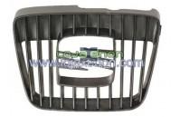Grelha frontal Seat Ibiza 6K2 (1999-2002)