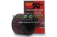 Filtro de Ar K&N BM-1298 BMW R1200C/CL 98-05