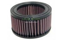 Filtro de Ar K&N DU-0100 DUCATI 500 GTL TWIN 77-79