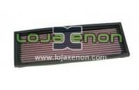 Filtro de Ar K&N 33-2772 Peugeot 106, Citroen Saxo