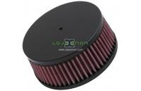 Filtro de Ar K&N HA-1100 HONDA CR125R/250R/450R/480R 81-84