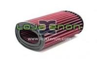 Filtro de Ar K&N E-9249 Citroen, Peugeot, Rover