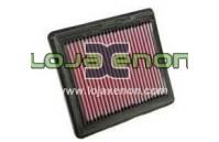 Filtro de Ar K&N 33-2234 Honda Civic V 1.8L