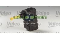 Motor de regulação Valeo 088012