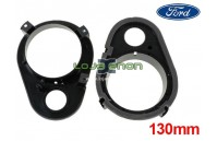 Aros para colunas Ford Escort, Ford Orion 130mm