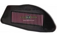 Filtro de Ar K&N YA-1202 Yamaha