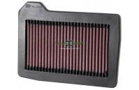 Filtro de Ar K&N PL-1500 Polaris