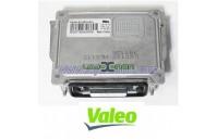 Balastro Xenon Recondicionado Valeo 6G 043731