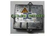Balastro de Xenon Recondicionado AL 1307329096