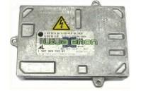 Balastro de Xenon AL 1307329200