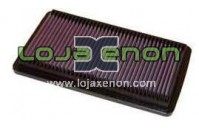 Filtro de Ar K&N 33-2124 Honda Accord VII 1.8L, 2.0L, 2.2L, 2.3L