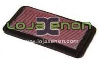 Filtro de Ar K&N 33-2030 Avensis, Celica, Corolla, Carina, Mr2