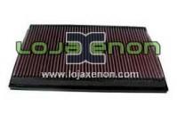 Filtro de Ar K&N 33-2750 Opel Vectra, Speedster