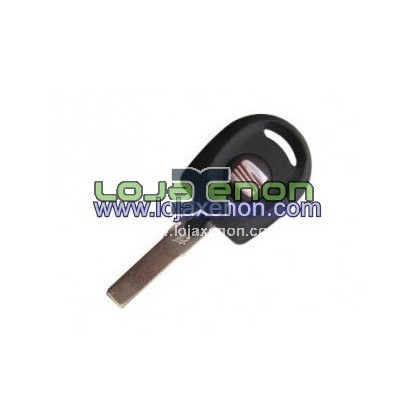Chave Seat com Chip transponder ID48