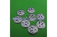 Simbolo Chave VW