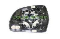 Audi Q3 desde 2011 - Espelho Direito / Esquerdo