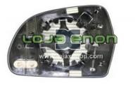 Audi A3 desde 2009 - Espelho Direito / Esquerdo