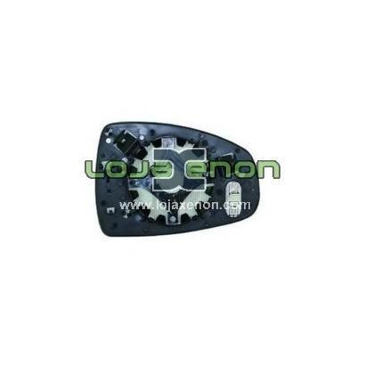 Audi A5 desde 2009 - Espelho Direito / Esquerdo