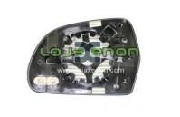 Audi A6 C7 desde 2011 - Espelho Direito / Esquerdo
