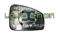 Vidro Espelho Renault Megane 3 - Direito / Esquerdo