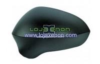 Seat Ibiza 6J - Capa de Espelho Direita / Esquerda