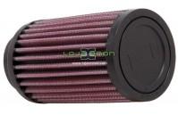 Filtro de Ar K&N RU-0410 Universal