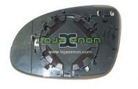 VW Golf 5 2003-2008 - Espelho Direito / Esquerdo