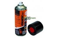 Tinta Spray Pinças de Travão 2 componentes Foliatec 400ml - Várias Cores