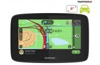 GPS TomTom GO Essential 6''