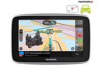 GPS TomTom GO Premium 5''