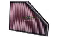 Filtro de ar K&N 33-2942 - BMW (2.000 CC)