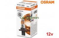 Lâmpada Halogéneo H13 Gama Original Osram - Pack Individual