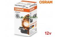 Lâmpada Halogéneo H27/2 Gama Original Osram - Pack Individual