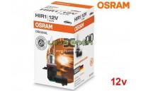 Lâmpada Halogéneo HIR1 Gama Original Osram - Pack Individual