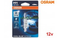 Osram Cool Blue Intense H1