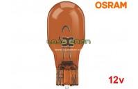 Lâmpada Halogéneo WY16W 16W Gama Original Osram - Individual