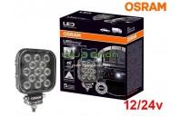 Projector LEDriving® Driving Lights - marcha atrás VX120S-WD Osram