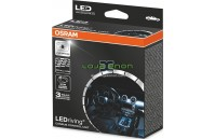 Lanterna LEDguardian SAVER LIGHT PLUS Osram