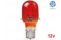 Lâmpada Halogéneo WY16W T15 16W 12V M-Tech - Individual