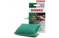 Esponja para Limpar Insectos Sonax