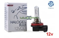 Lâmpada Halogéneo H9 65W 12V M-Tech - Individual