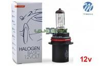 Lâmpada Halogéneo HB5 9007 65/55W 12V M-Tech - Individual