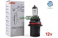 Lâmpada Halogéneo HB1 9004 65/45W 12V M-Tech - Individual