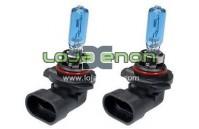 Lâmpadas HB3/9005 - 60W Halogéneo tipo Xenon