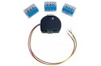 Sensor Temperatura Add-on Shelly 1 / 1PM